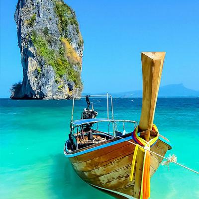 Best Western Bangtao Beach Resort - KIDS STAY FREE