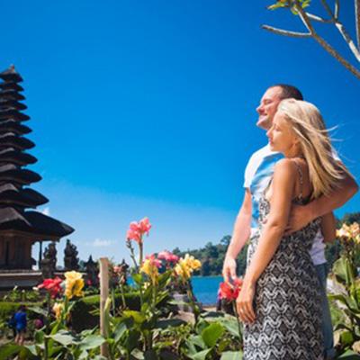Bali Island Hopper - SAVE 10%